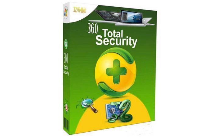 Premium security 2017 активации total ключи 360 360 Total